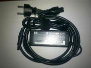 Блок питания сетевой НР (РРР009Н) 65W 18, 5V,  3.5А,  разъем 4.8/1.7 мм