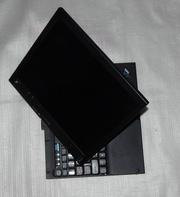 Ноутбук Lenovo ThinkPad X61 Tablet