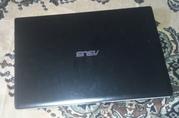 Ультрабук Asus VivoBook S500CA (Сенсорный)