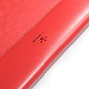 Чехол MacBook Pro Air. Кожаный кейс планшет,  премиум ноутбук,  чехол Ма