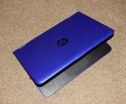 Ноутбук HP Pavilion x360 13-s122 трансформер