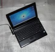 Нетбук Samsung N143 plus