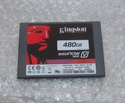 Kingston SSD V300 480GB 2.5