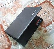 Ноутбук Lenovo IdeaPad 100-14IBY