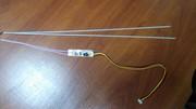 Качественная Универсальная LED подсветка для мониторов 15-24