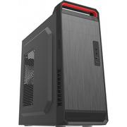 Компьютер Intel i5-9400F 16Gb DDR4 240Gb SSD GTX 1060 OC 3Gb,  Днепр