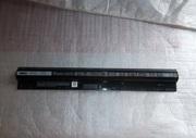 Батарея для Dell M5Y1K
